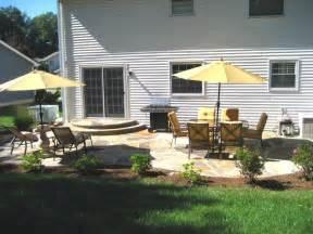 patio outdoor furniture decoration combine ravishing charming landscaping patio ideas show stunning outdoor patio furniture