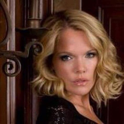 ava jerome hairstyle general hospital pictures 12 best maura west ava images on pinterest general