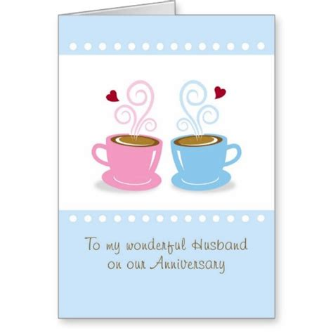 free cards for husband free printable cards for husband 28 images 10 best