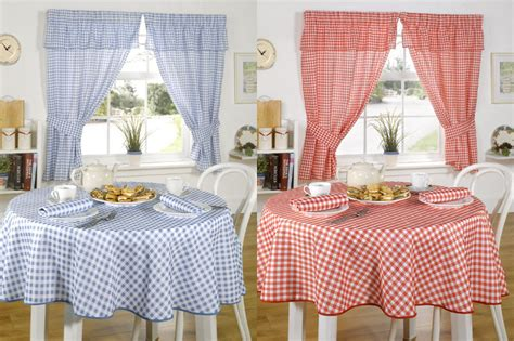 kitchen valance kitchen traditional with checkerboard pencil pleat kitchen curtains with tie backs traditional