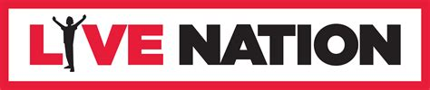 Nation Search Live Nation Driverlayer Search Engine