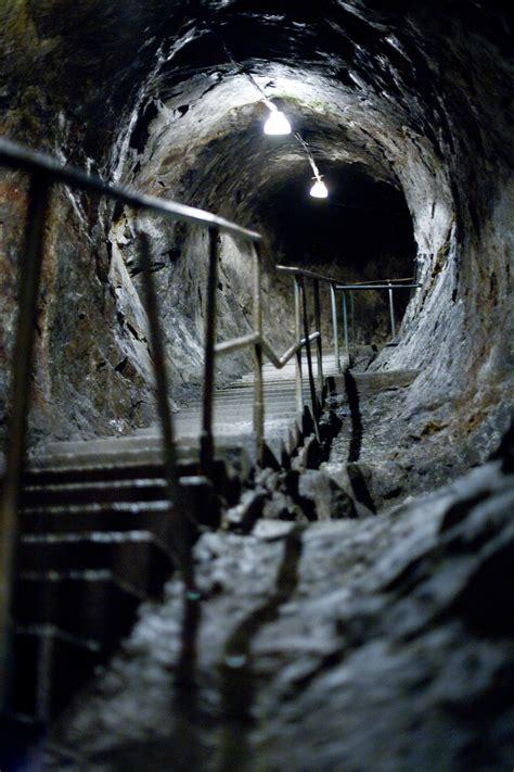 sala silvergruva alfakanal se story quot sala silvergruva quot