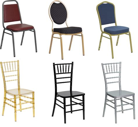 event chair wedding and event seating now available at reduced prices