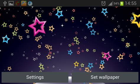 image 2 wallpaper apk free live wallpaper android apps on play