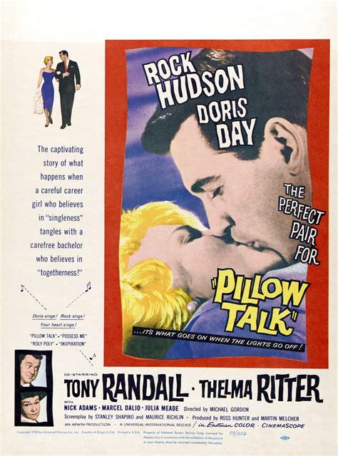 Pillow Talk Radio by Pillow Talk