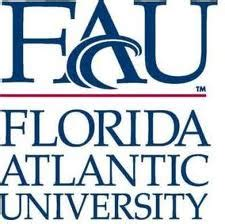 Fau Finder 301 Moved Permanently