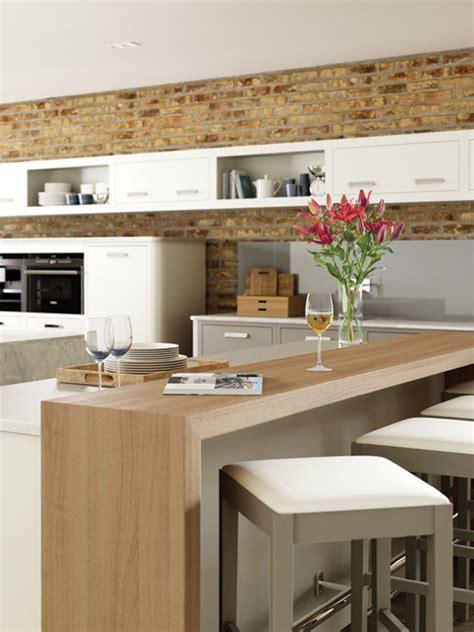 In Frame Slab Door Kitchen by Modern In Frame Slab Kitchen Collection Contemporary In