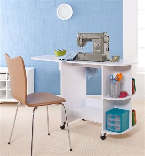 fold cutting table best 25 folding sewing table ideas on fold up