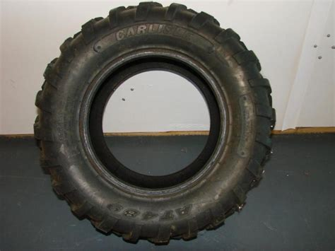 Motorcycle Dealers Carlisle by Carlisle Atv Tires Motorcycles For Sale