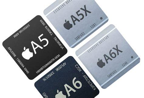samsung  supply  processors  iphone  rumor