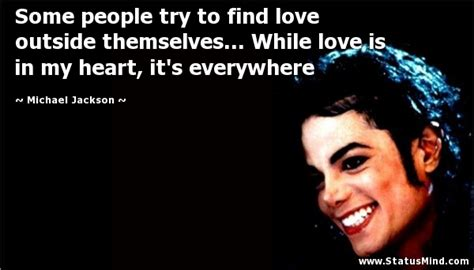 michael quote michael jackson quotes quotesgram