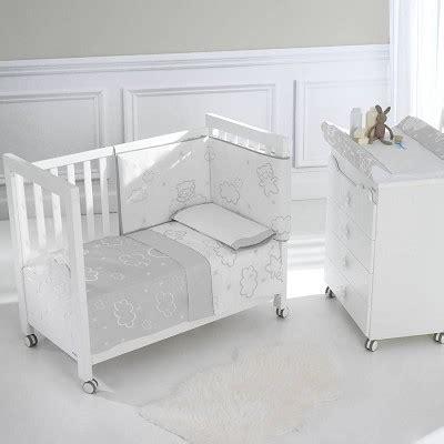 cunas de bebe baratas cunas de beb 233 baratas 187 compra online donurmy
