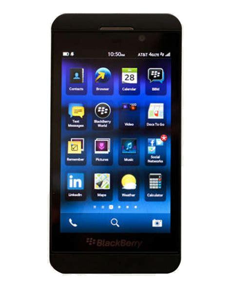 iphone 2 apple iphone 2nd generation ebay