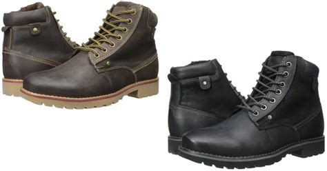 meijer boots for mens meijer mens boots 28 images lake trail mens ironwood
