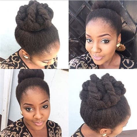 Hairstyles For Hair Only Relax by Trendiest Black Braided Hairstyles 2016 Hairstyles Update