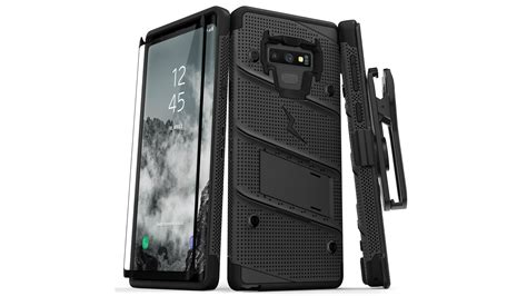 best note 9 protect your new samsung galaxy note 9 with the best cases from 163 8 expert