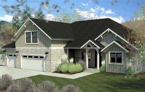 utah home builders custom green home plans pepperdign homes price per square foot to build a house by zip code price