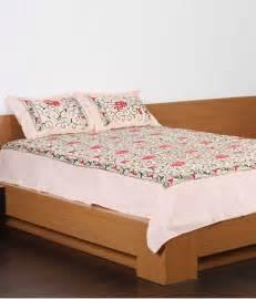 bed sheets online cotton bed sheets online bed linen bed sheets unique