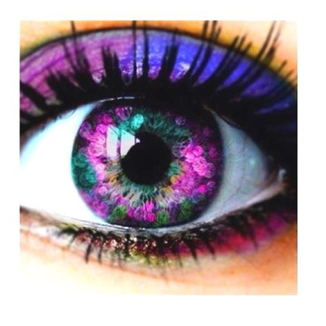 colorful contacts 17 best images about colored eye contacts on