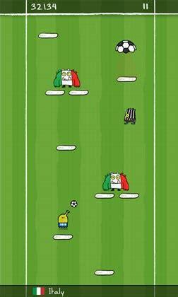 doodle jump wp7 doodle jump игра для ос windows phone 8 wp8