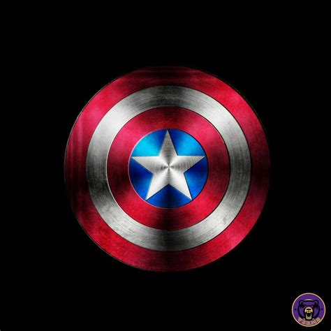 captain america bouclier wallpaper fonds d 233 cran comics et bds gt fonds d 233 cran captain