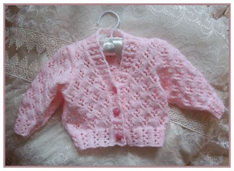 Handmade Clothes Patterns - best 25 free knitting patterns uk ideas on