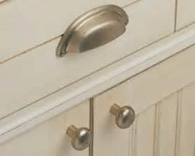white cabinet bronze hardware white bronze cabinet hardware