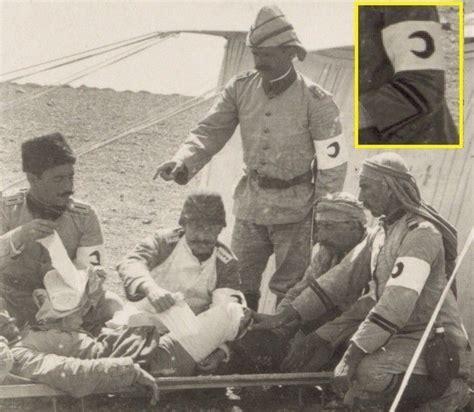 ottoman empire first world war 24 best images about crimean war on pinterest duke