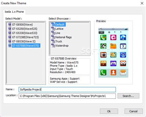 samsung theme designer download download samsung theme designer 2 0 4 build 3918