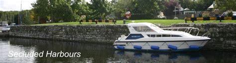 boat rental enniskillen cruise ireland holiday ireland river shannon boat