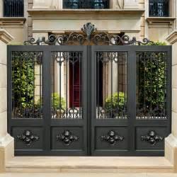 modern house design sri lanka house design and modern house design sri lanka house design and