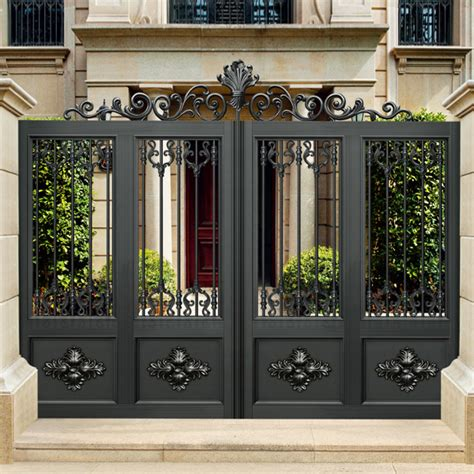 popular villa door design buy cheap villa door design lots