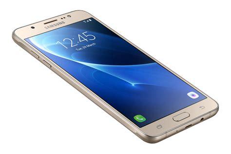 Samsung J7 2015 samsung galaxy j7 2015 vs j7 2016 specifications