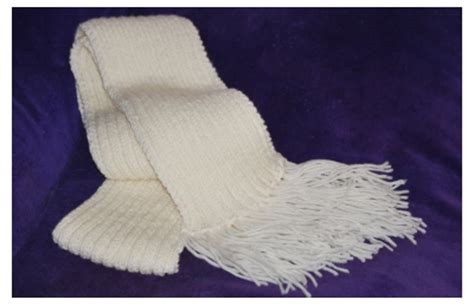 knitting pattern for scarf 8 ply free scarf knitting patterns 8 ply crochet and knit