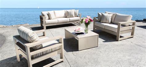 Patio Furniture Sale Houston Outdoor Furniture Houston Outdoor Patio Furniture Sets
