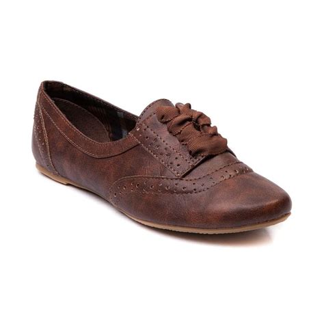not oxford shoes discover and save creative ideas