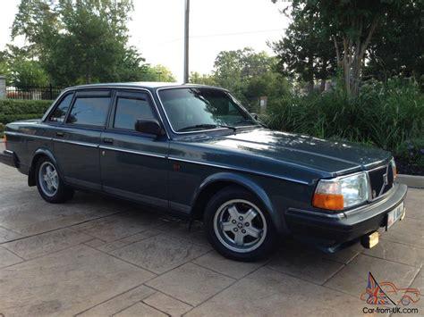 where to buy car manuals 1993 volvo 240 auto manual volvo 240 manual 2018 volvo reviews
