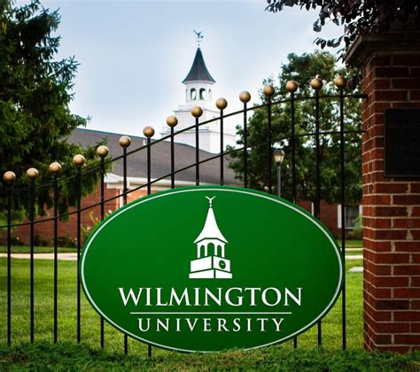 Wilmington Mba Tuition by Top 10 Mha Programs 2016 2017