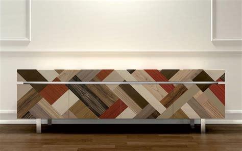 credenze di design credenza design ideale per ambienti residenziali moderni