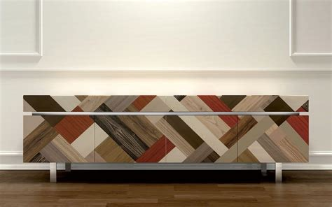credenze moderne design credenza design ideale per ambienti residenziali moderni
