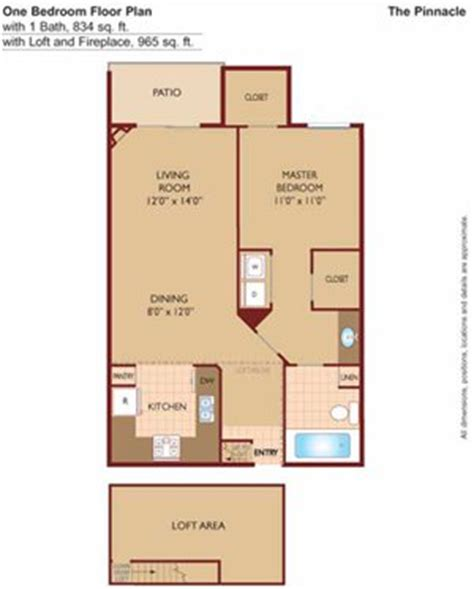 costa verde village floor plans costa verde village apartments 8720 costa verde boulevard