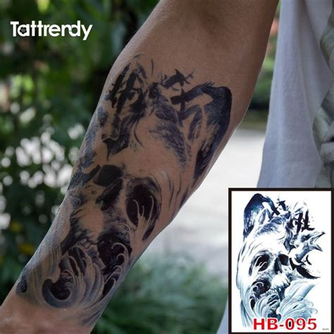 3d tattoos prices popular sleeves buy cheap sleeves