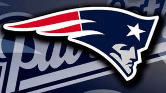 watch the patriots game online amp streaming for free