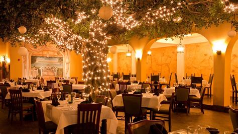 Open Table Orlando by See Opentable S Most Florida Restaurants