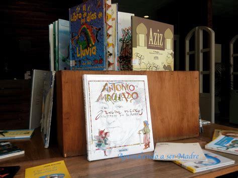 el dinosaurio rexy y su bicicleta nueva libro para niã os sobre un dinosaurio cuentos infantiles cuentos para niã os 3 5 aã os cuentos para dormir libros infantiles edition books la bebeteca de la vasconcelos aprendiendo a ser madre