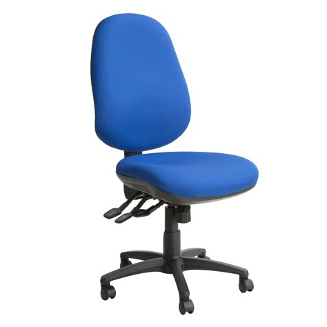 Operator Chair Design Ideas Kirby Kt040 Steelco