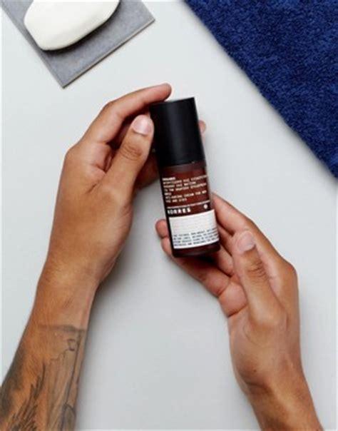 Korres For And At Asos by Korres Shop S Aftershave Showergel Asos
