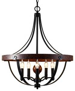 farmhouse lighting chandelier antiqaue iron 3 5 lights chandelier 11755 farmhouse