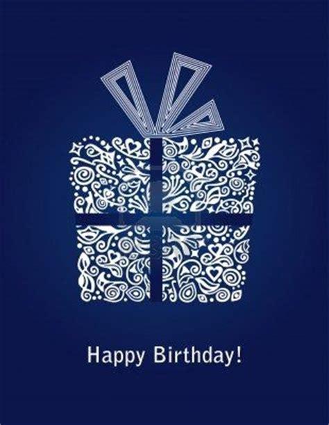 happy birthday star design 61 best images about feliz cumplea 241 os on pinterest happy