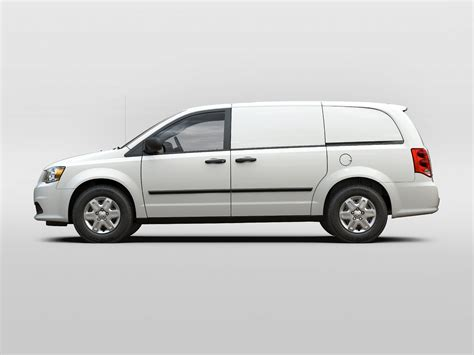 dodge work van 2011 dodge grand caravan price photos reviews features